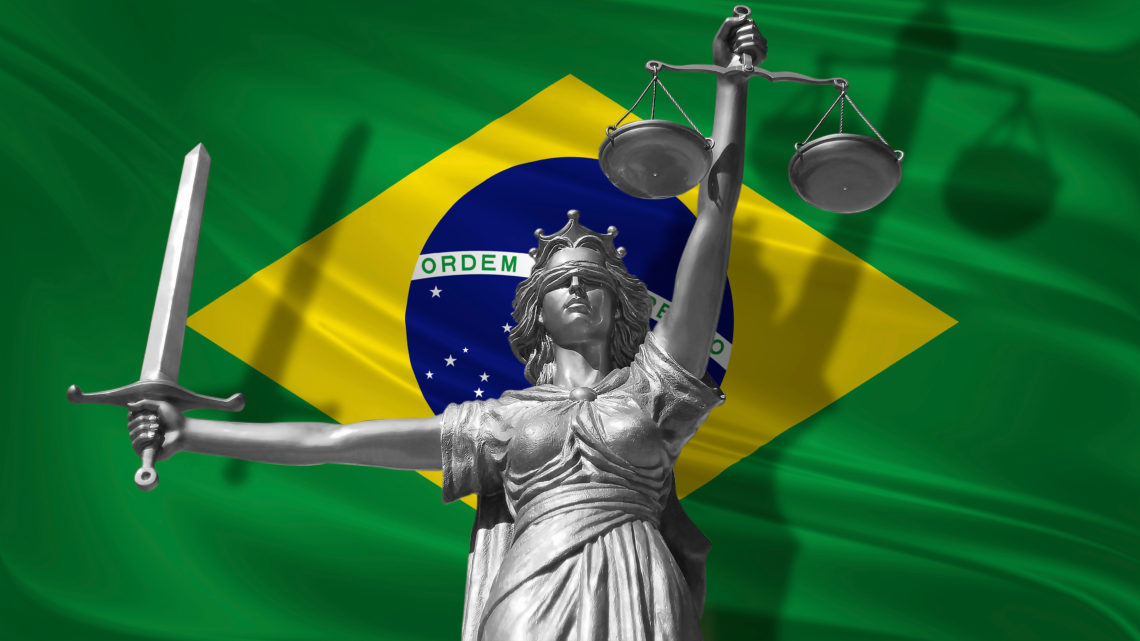justica_brasil_bitcoin