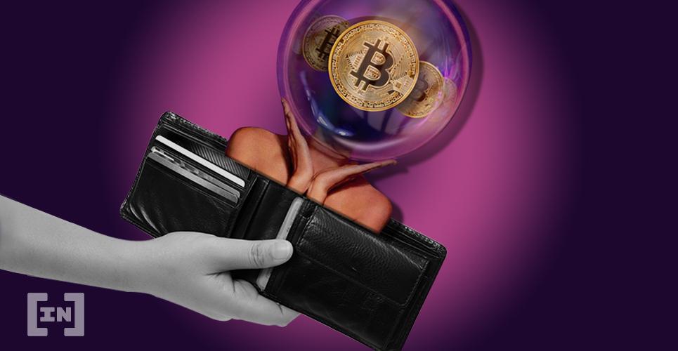 carteira criptomoedas