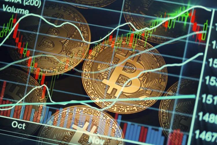 cursos sobre blockchain
