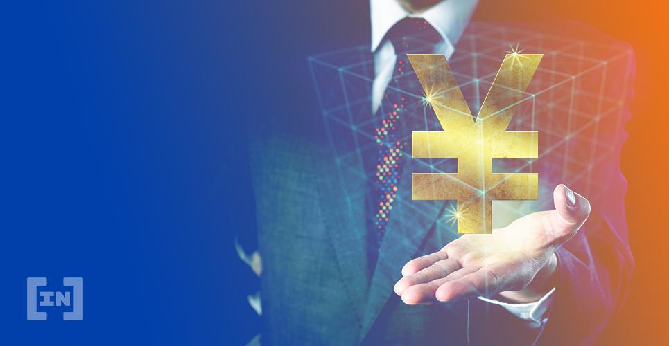 testes yuan digital