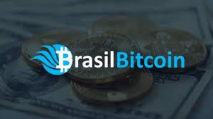 BrasilBitcoin