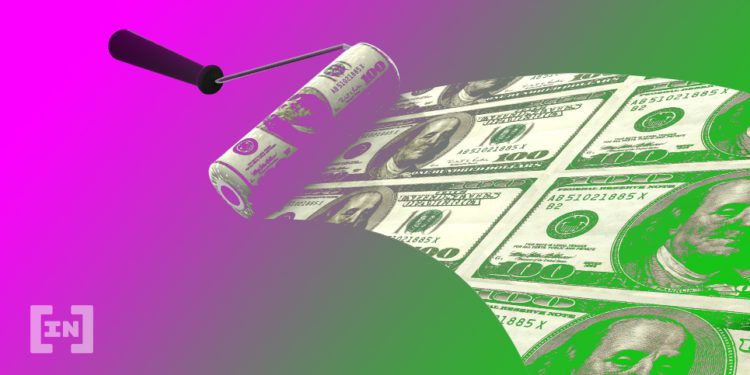 Como ganhar dinheiro extra: ideias lucrativas