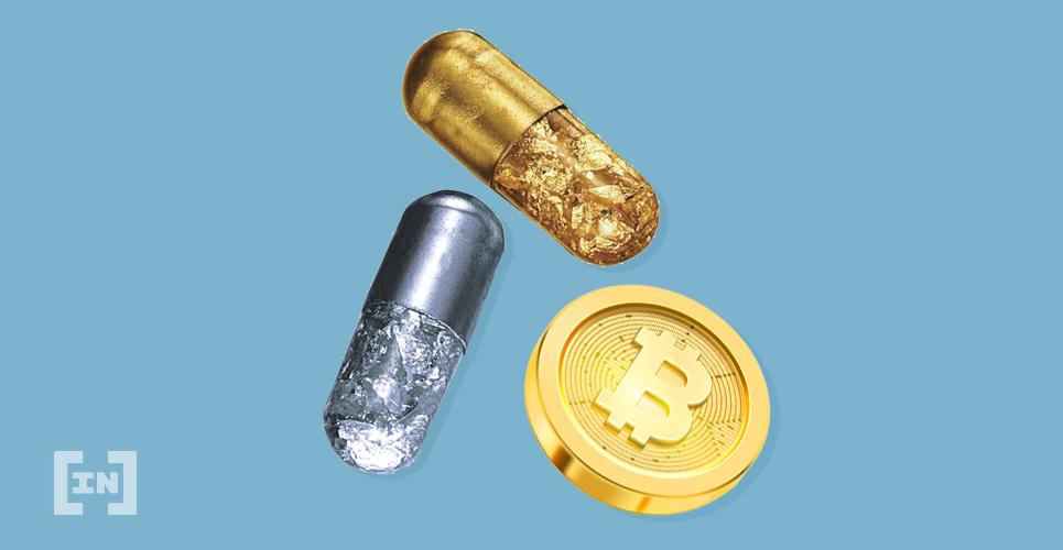 morgan stancey bitcoin