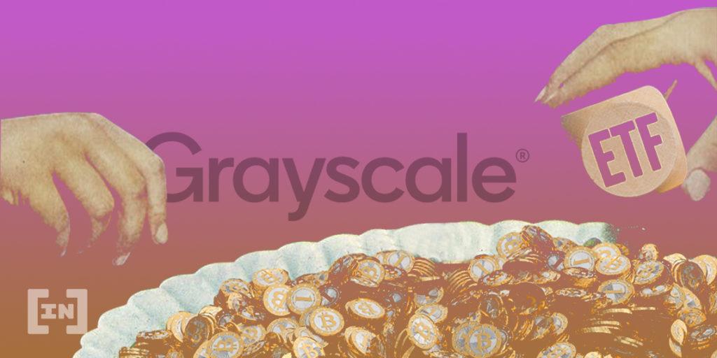 BIC_grayscale_bitcoin