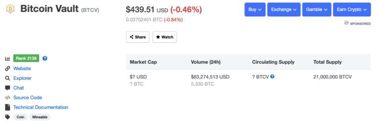 scam_bitcoin_vault
