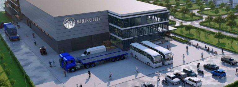 supostas-instalacoes-da-Mining-City