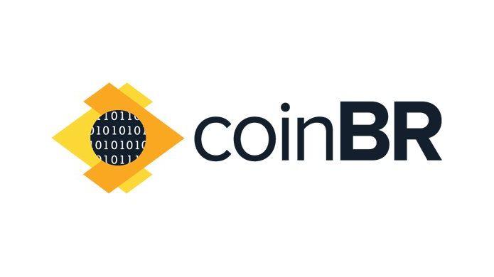 exchange_coinbr
