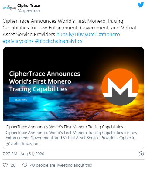 monero_ciphertrace