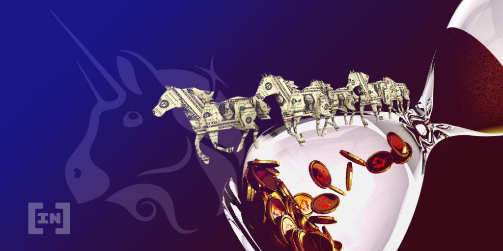 BIC_UNI_uniswap_investment