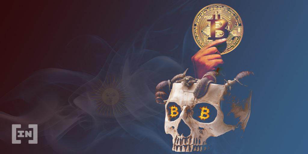 BIC_argentina_ransomware_BTC