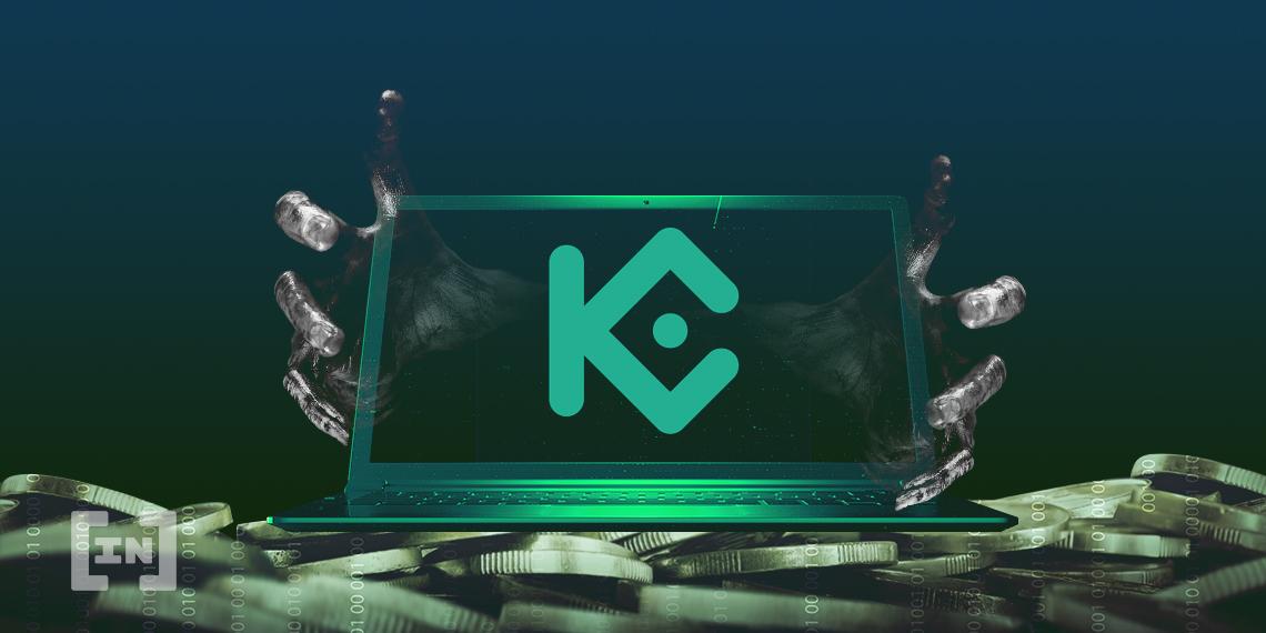BIC_kucoin_hacked