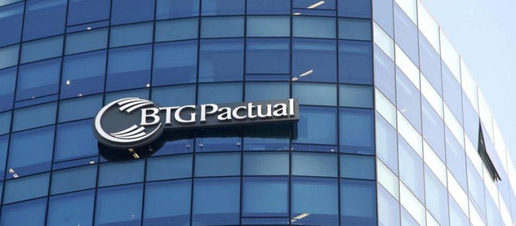 btg_pactual