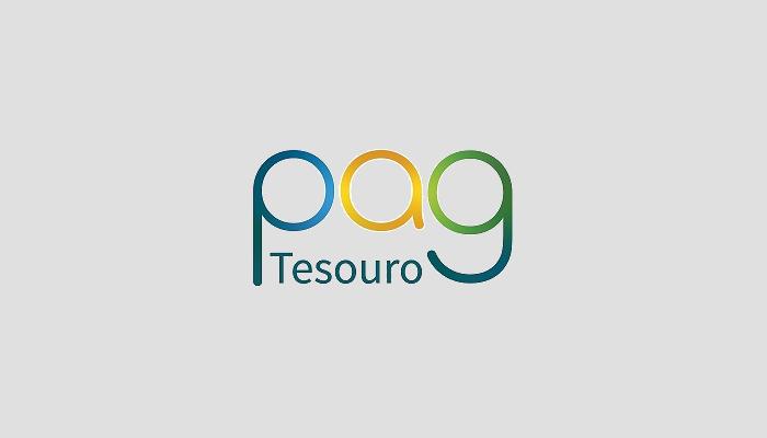 pagtesouro_pix