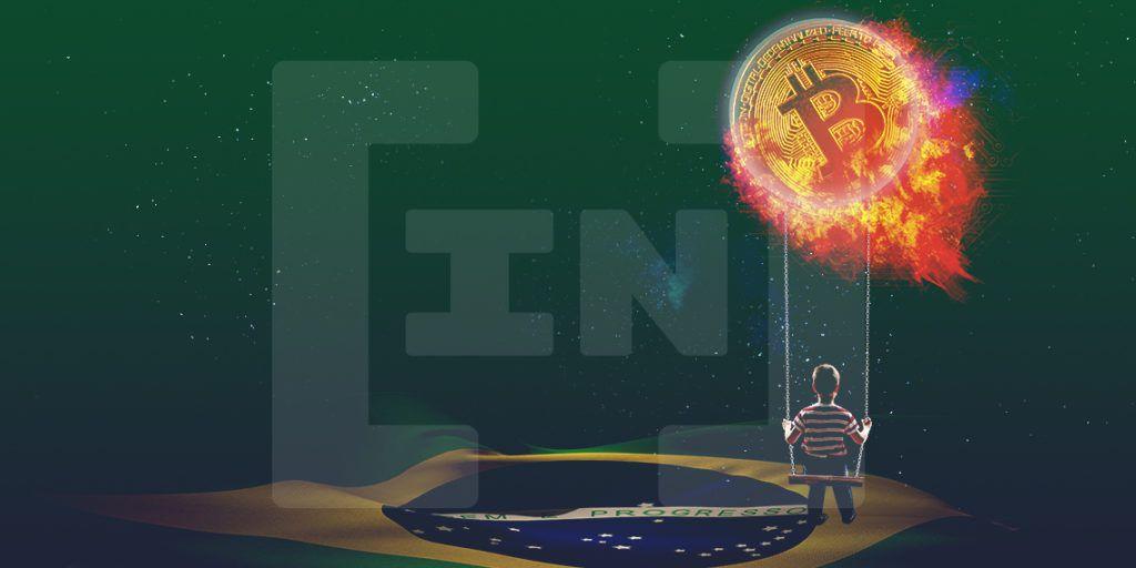 endereços bitcoin