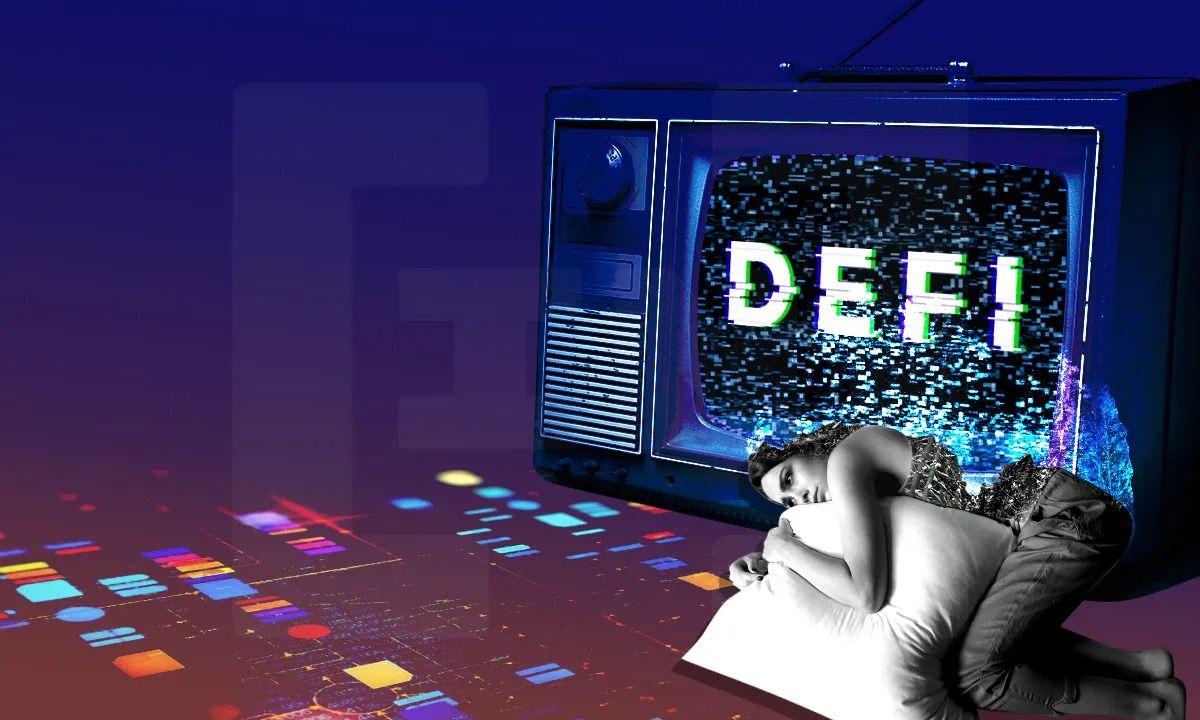 Ataques ao setor DeFi: o novo desafio para auditores e usuários