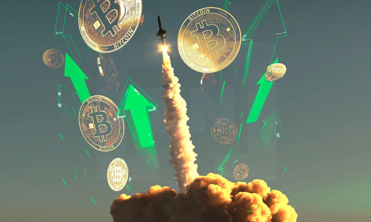 As melhores maneiras de ganhar dinheiro com Bitcoin