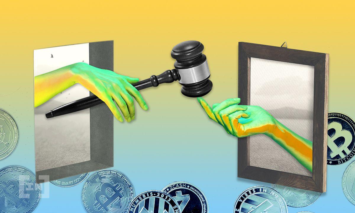 Banco Central da Indonésia bane criptomoedas para pagamentos