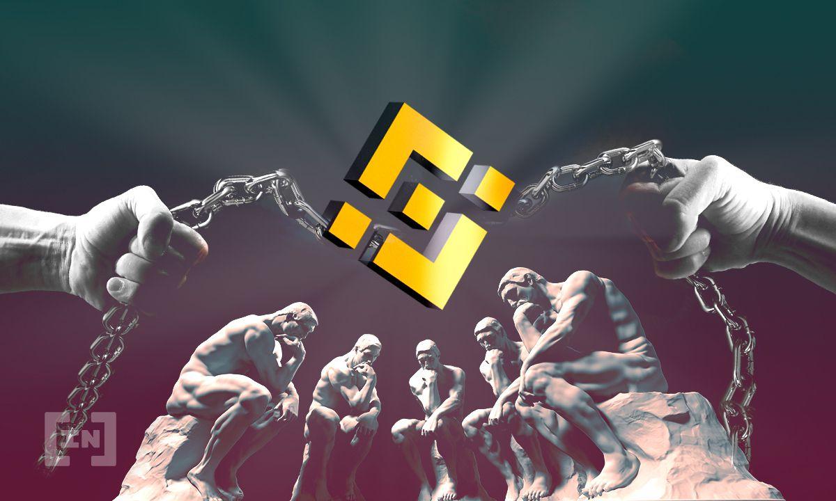 Como falhas na Binance Smart Chain dificultam vida de desenvolvedores