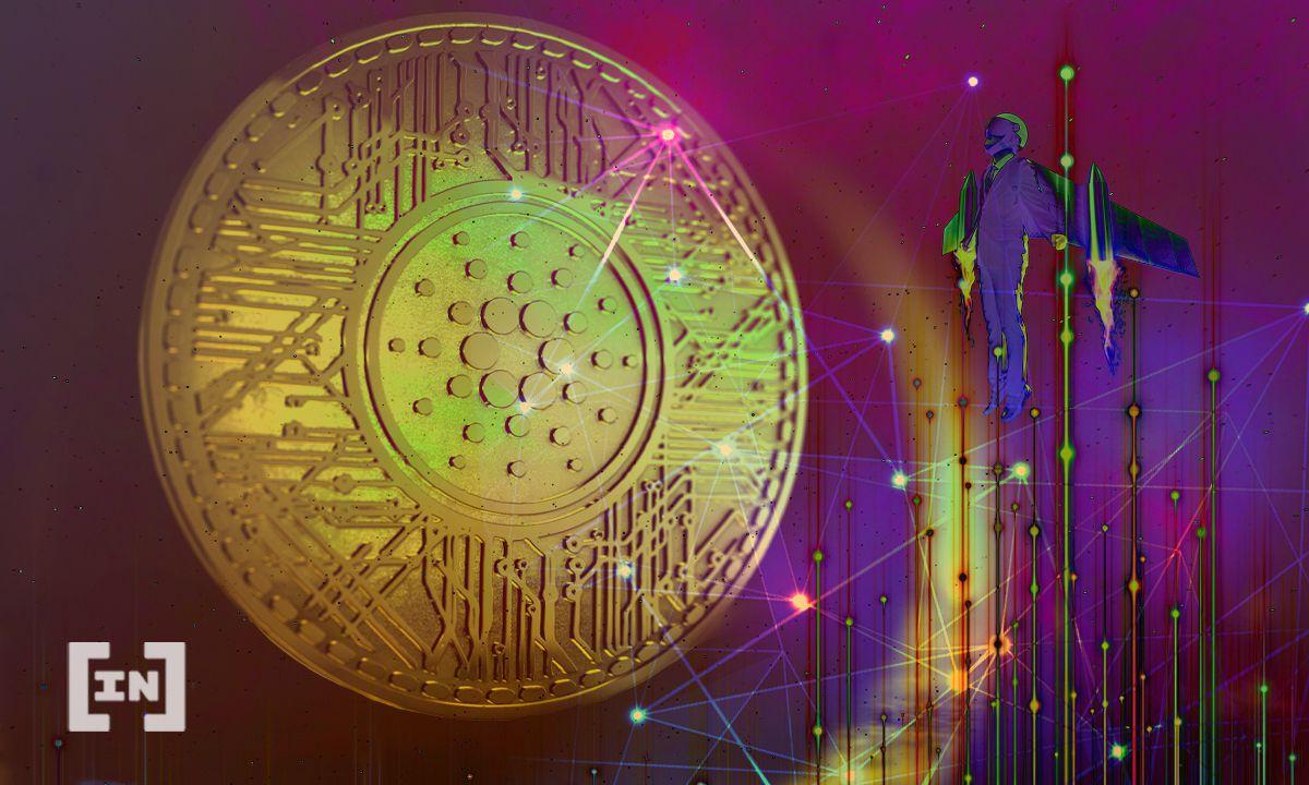 Criador da Cardano lista motivos para Elon Musk escolher ADA em vez de Bitcoin