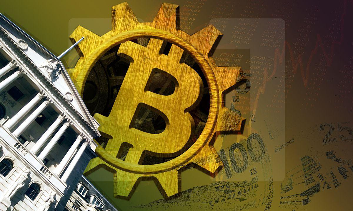 Economia ou política? O que levou El Salvador a legalizar o Bitcoin