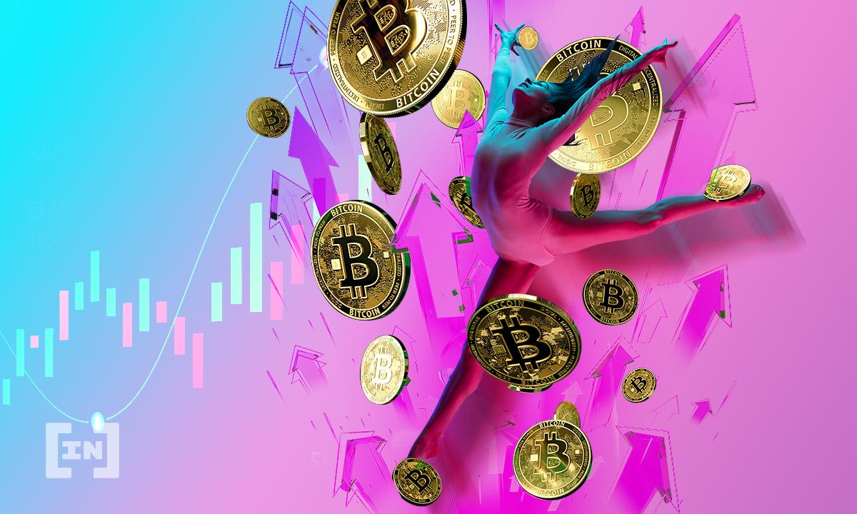 Para onde vai o Bitcoin (BTC) após voltar a US$ 50.000? Análise técnica